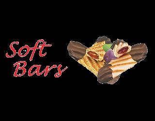 Soft Bars