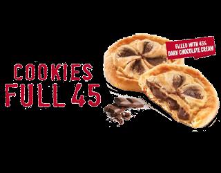 Cookies Full 45