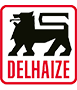 DELHAISE GROUP