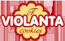 Violanta Logo